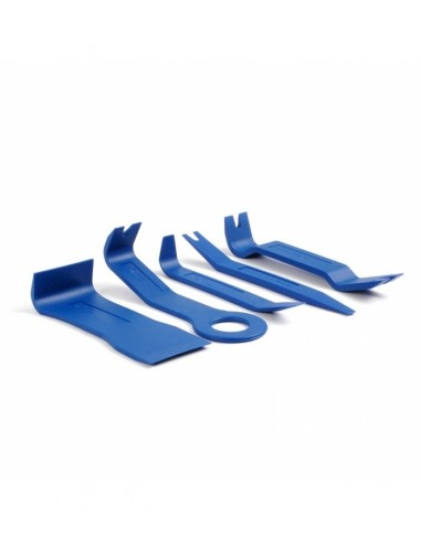 5PChandly remover set 905M1 FORCE
