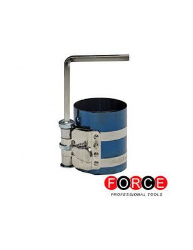 Piston ring compressor 90 mm - 175...