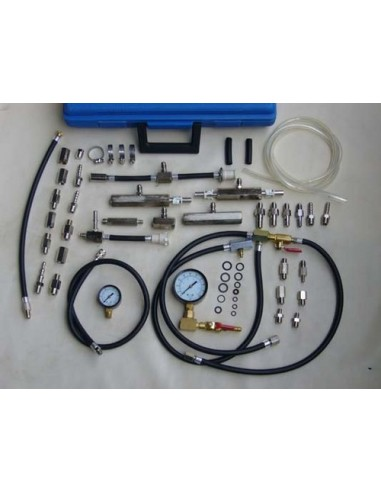 fuel inJection test kit 15-k225A