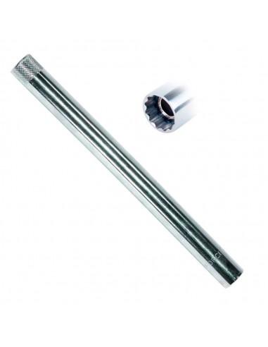 Spark Plug 14 mm, extra long (250...