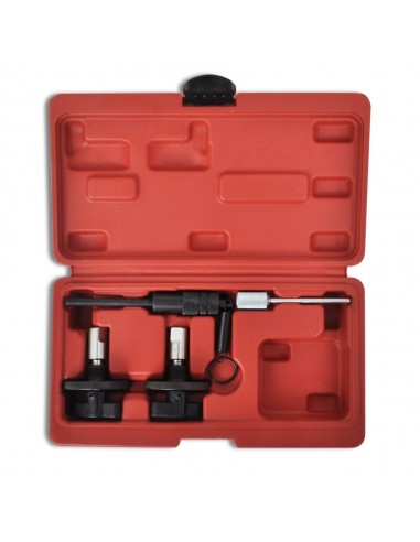timing tool kit for...