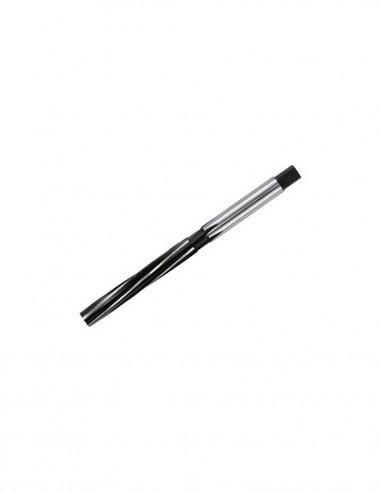 13 mm hand reamer tool HSS
