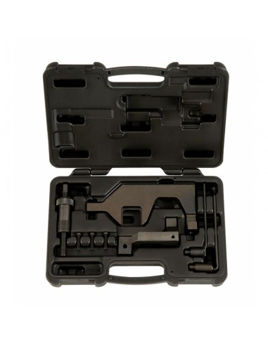 Engine timing tool set for BMW ,MINI...