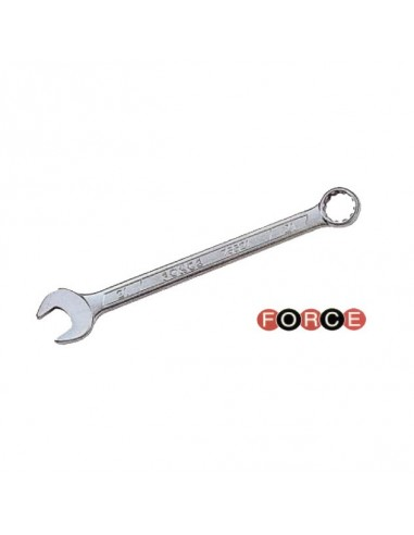41 mm combination wrench