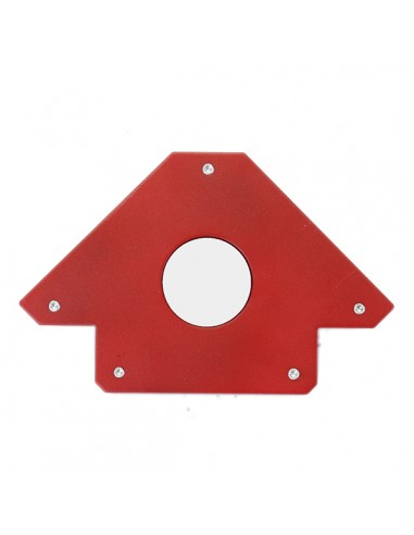 Arrow magnetic holder,120 mm x 190 mm...