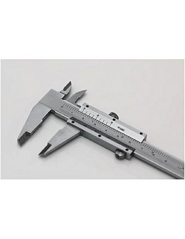 """Παχύμετρο 200 mm ,8 """""""