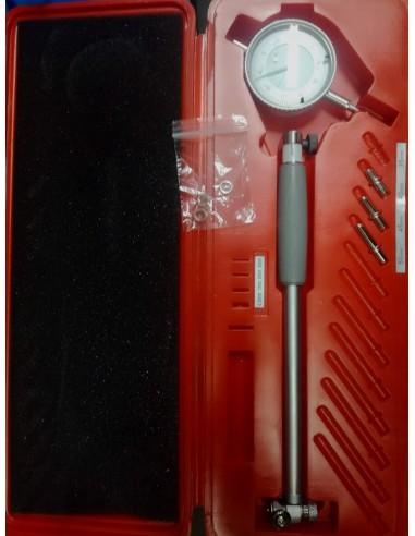 Κυλινδρόμετρο 35 mm έως 50 mm