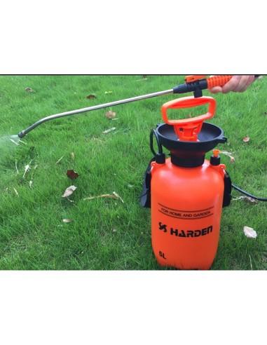 5 lt pressure sprayer botter for home...
