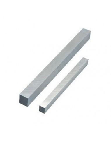 tool bit square 6x6x80 HSS
