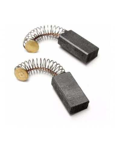 Carbon brushes for bosch A20 ,drill 5...