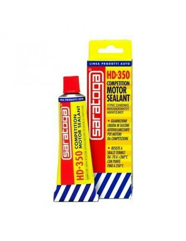 HD-350 COMPETITION MOTOR SEALANT