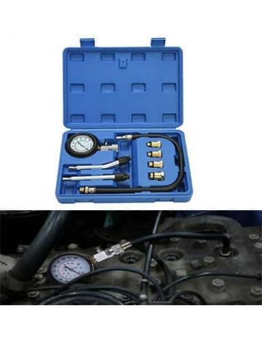 8 PCS Petrol Gas Engine Cylinder...