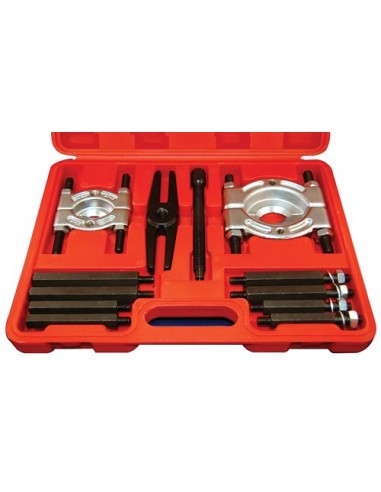 Two sets bearing seperator kit