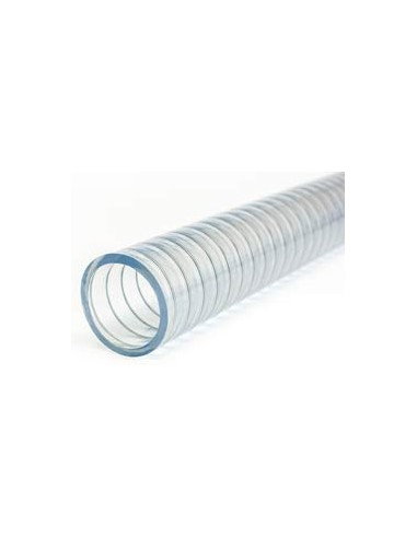 Hose general purpose food quality...