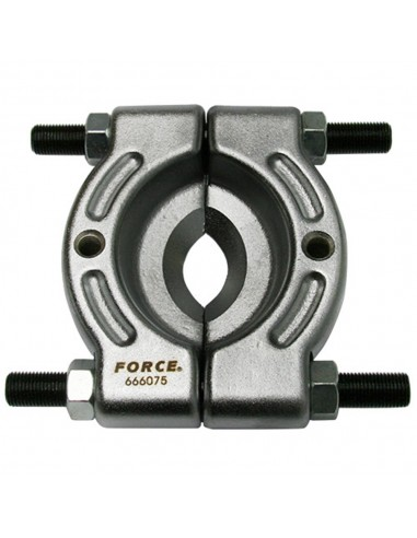 Bearing seperator 50 -75 MM