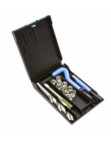 V-Coil 6mm x 1.0 Thread Repair Kit