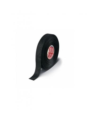Tesa 51608 PET Fleece Tape for Noise...