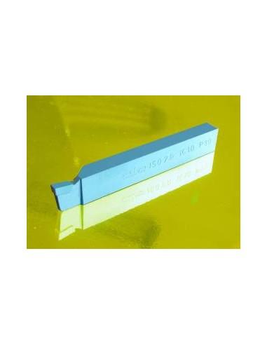 Mανέλα σχισίματος τόρνου ISO 7 ,25mm...