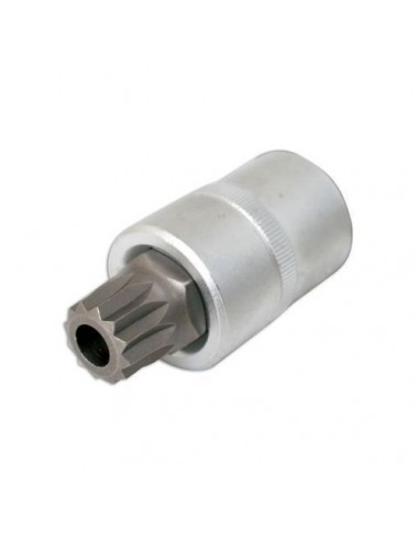 1/2 drain plug socket bit M16 for VAG...