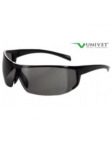 safety glasses UNIVET