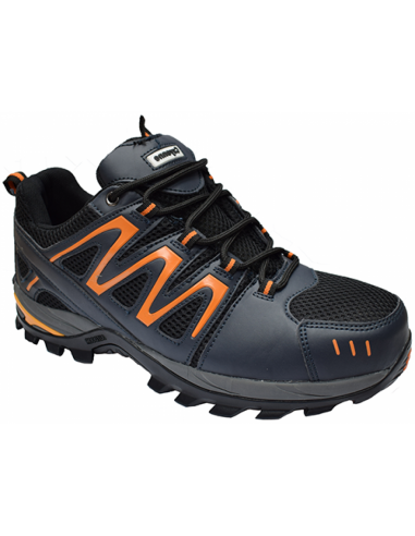 Safety shoes,Cayenne,2950,SIP