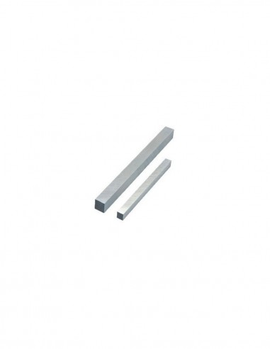 Tool bit square 8x8x100 cobalt 12%