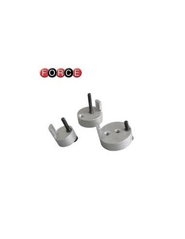 Belt installing tool set 3pc