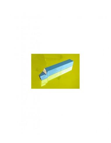 Lathe Tool DIN4980, ISO 6 ,...