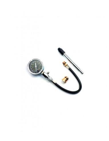 Συμπιεσομετρο TRISCO G-324