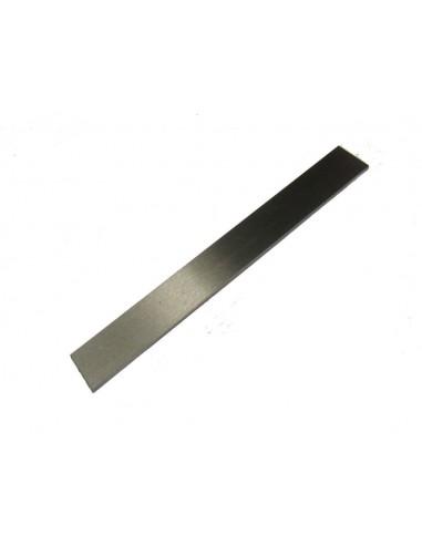 Tool bit cut off blades,1/2x3mm,12% co