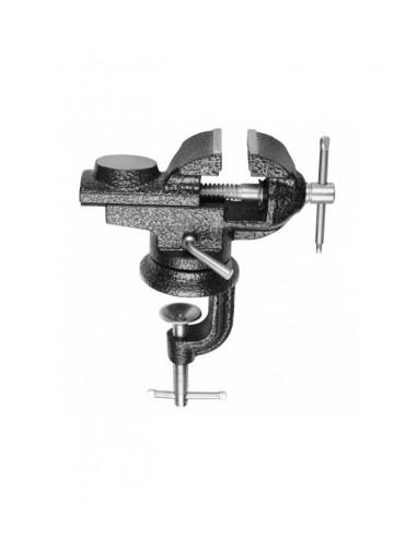Vice tools 50mm Tolsen