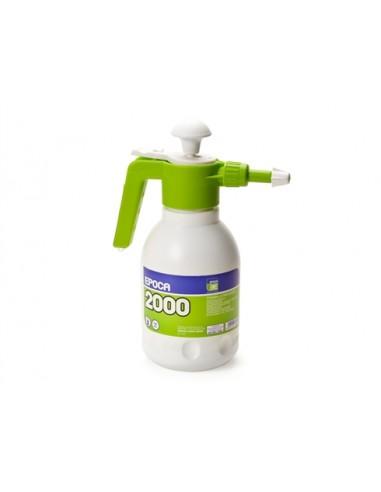 Pressure sprayers 2lt EPOCA