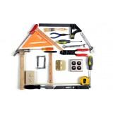 Σπίτι-Εργαλεία κήπου