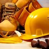 Μέσα ατομικής προστασίας,είδη εργασίας