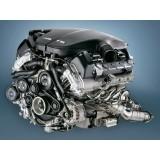 Εργαλεία χρονισμού κινητήρα