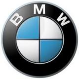 Εργαλεία χρονισμού για κινητήρες BMW