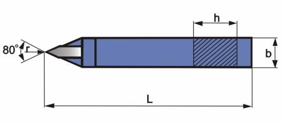 manela-iso-10-a.jpg