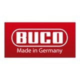 Manufacturer - Buco