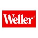 Manufacturer - Weller